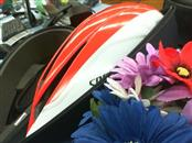 SPECIALIZED Bicycle Helmet TT2